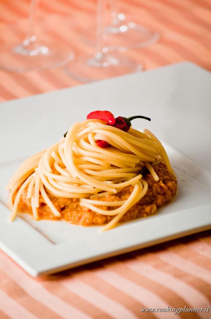 Libro nuovo ricette nuove antonello colonna cooking planner for Piatti roma