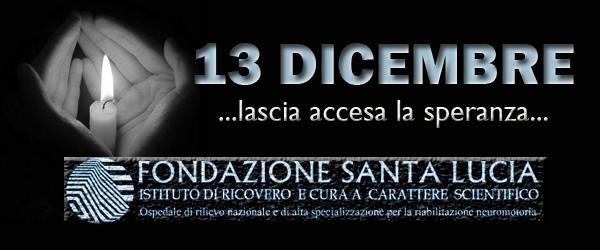 santalucia (press ESC to close)