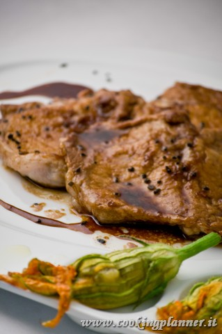 scaloppine 3