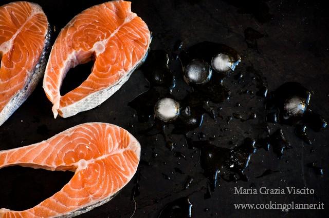 salmone 1