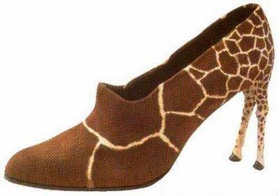 scarpe 13