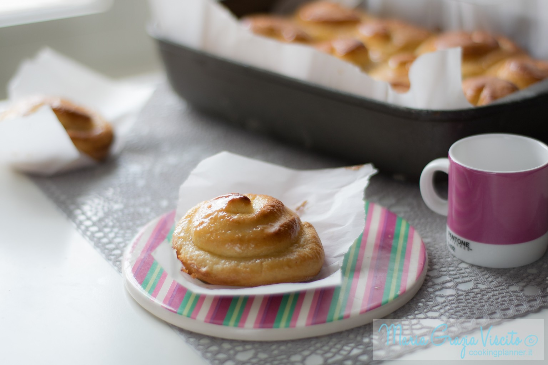 Torte Da Credenza Iginio Massari : Le spirali al limone di iginio massari cooking planner