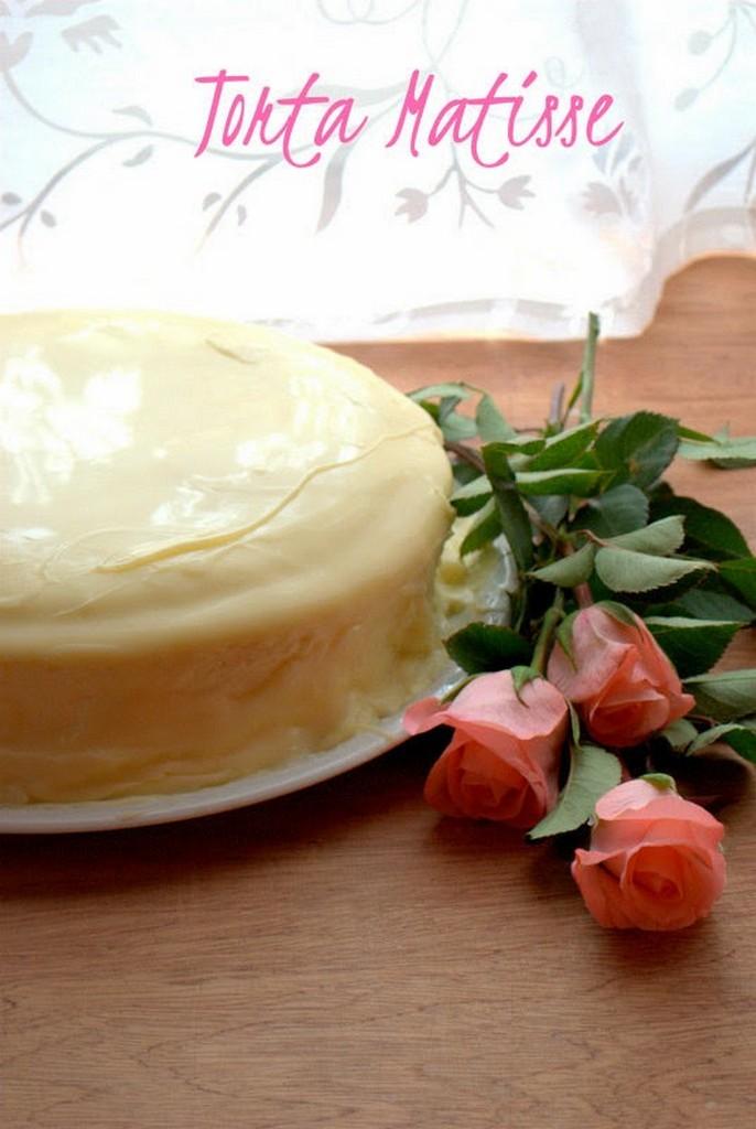Torta Matisse (17)_tn3