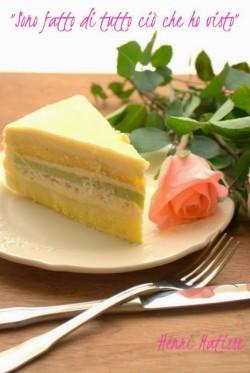 torta matisse fetta (2)_tn3