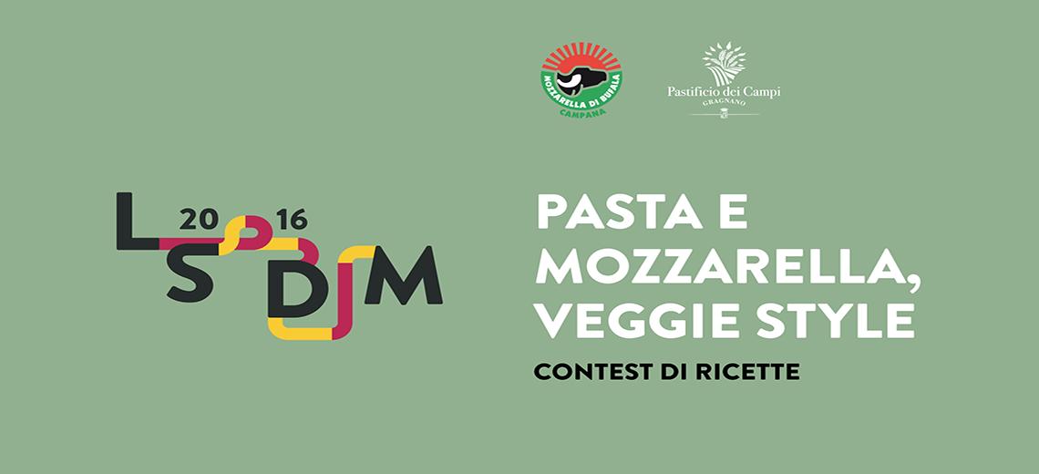 contest-Pasta-e-Mozzarella