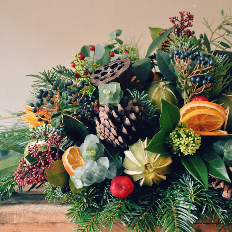 composizioni-floreali-natalizie3