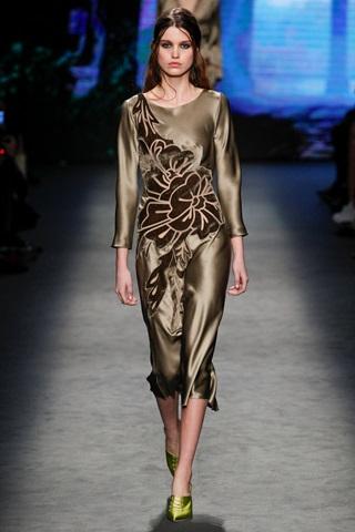 dress-code-laura-4