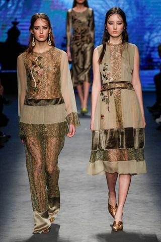 dress-code-laura-b-3
